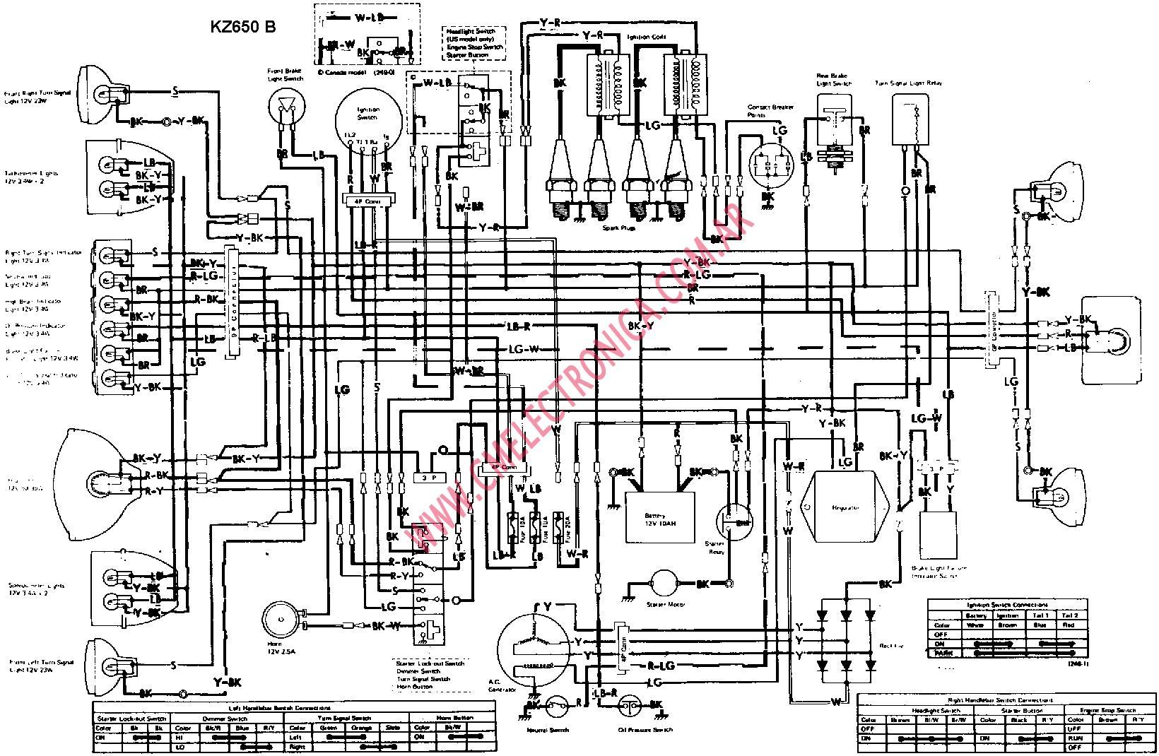 Diagram Toyota 4x4 22r Ignition Wiring Diagram Full
