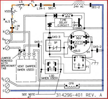 york millennium schematics y14  tutco dhc wiring diagram