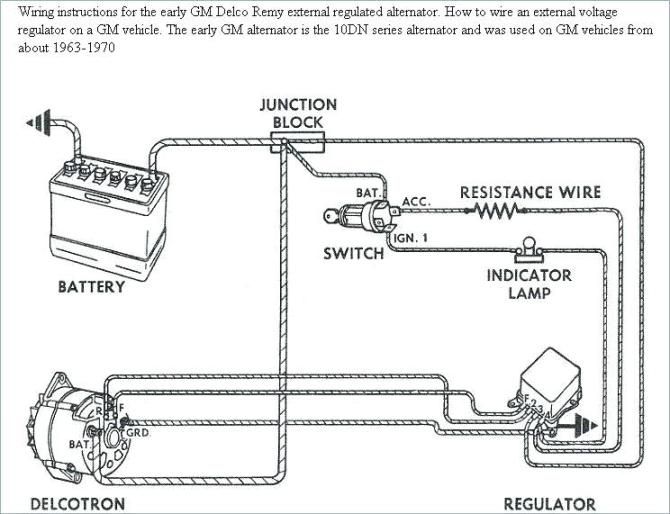 1970 camaro alternator wiring diagram  wiring diagram solid