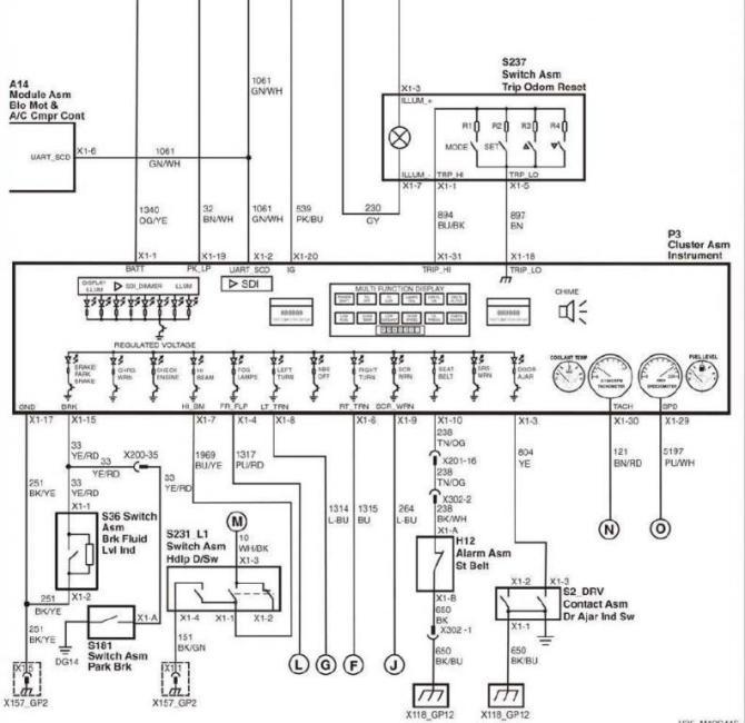 vz wiring diagram bmw motorcycle wiring schematics