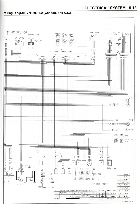 Zz Fuse Box Diagram Zx 600r Download Diagram