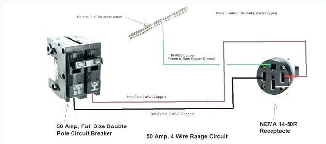 diagram 30 amp rv plug female end wiring diagram full