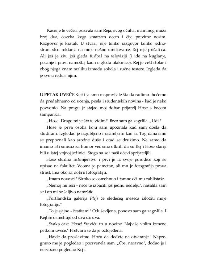 Online knjiga nijansi pdf sive 50