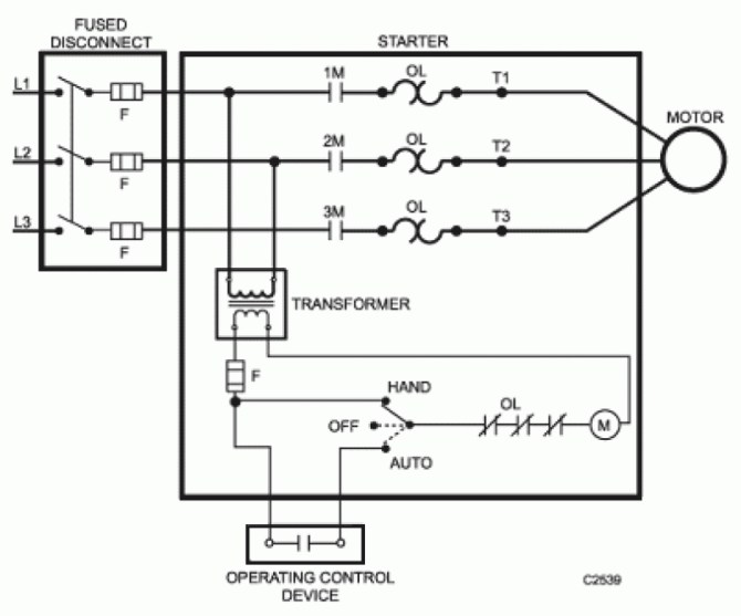 hand off auto wiring schematic  wiring diagram for a 97