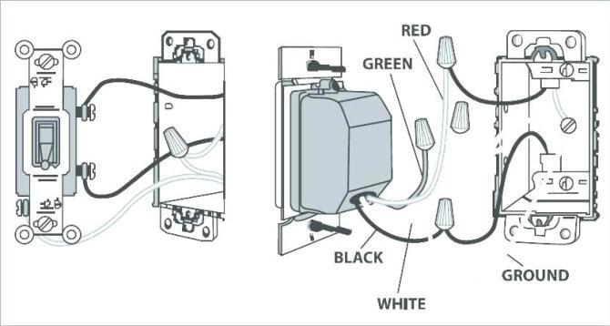diagram leviton 6161 dimmer wire diagram full version hd