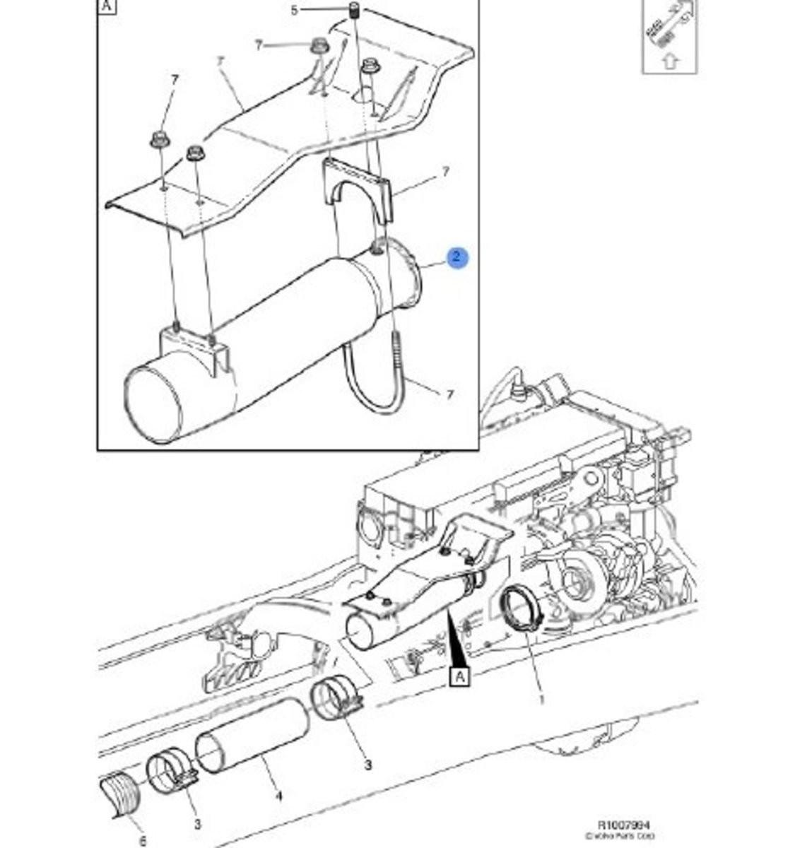 Tz Re Cummins Isx Wiring Diagrams Please Free Diagram