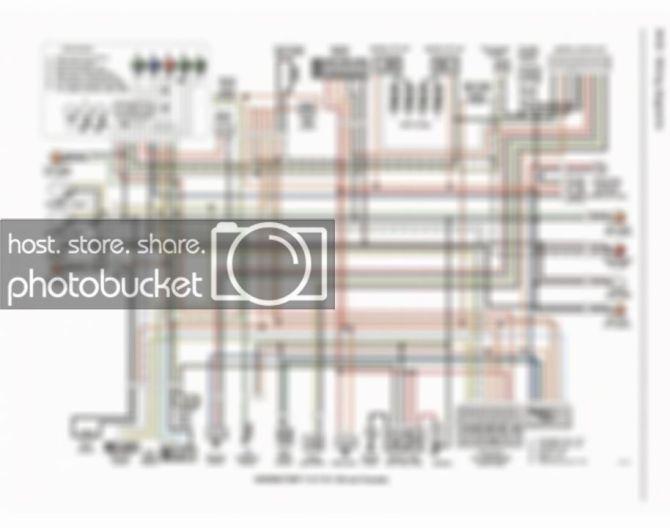 nn2108 suzuki katana wiring diagram on wiring diagram 2006