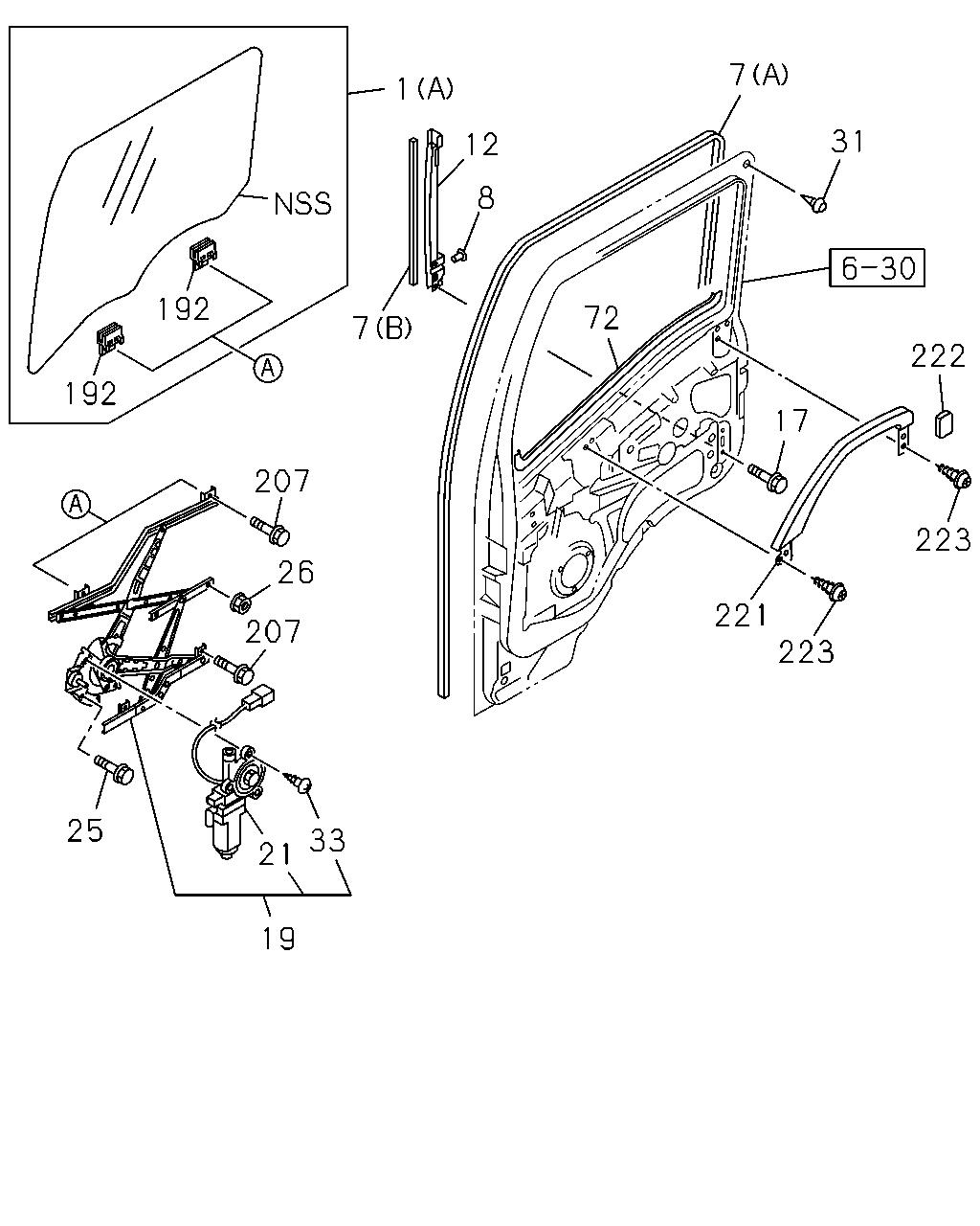 Wiring Diagram Harley