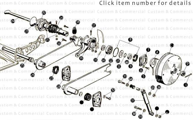 bc6094 diagram 3 swing axle type 1 3 rear axle schematic
