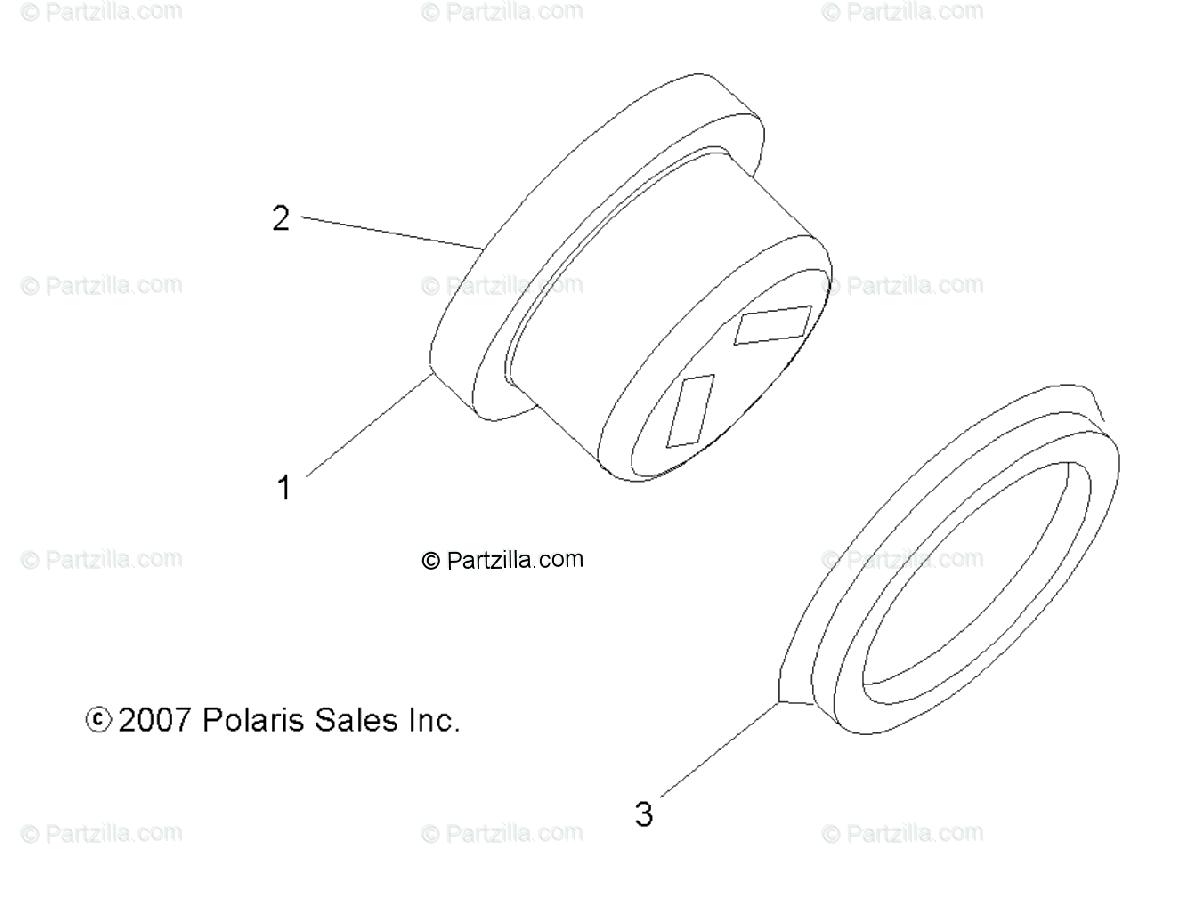 Mb Wiring Diagram Polaris Sportsman 800 Wiring