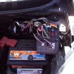 Nissan Micra Fuse Box Wiring Diagram Calf Mood Calf Mood Erbapersa It
