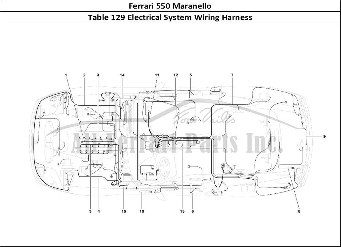 To Ferrari 458 Wiring Diagram Download Diagram