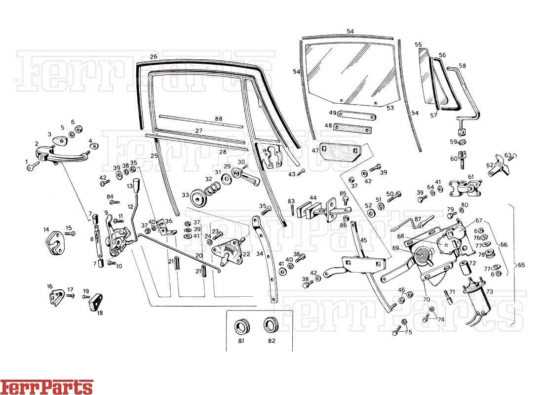Rt Wiring Diagram Maserati Granturismo Free