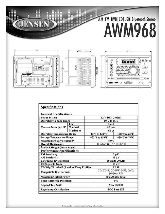 as8440 audiovox car alarm wiring diagram further jensen