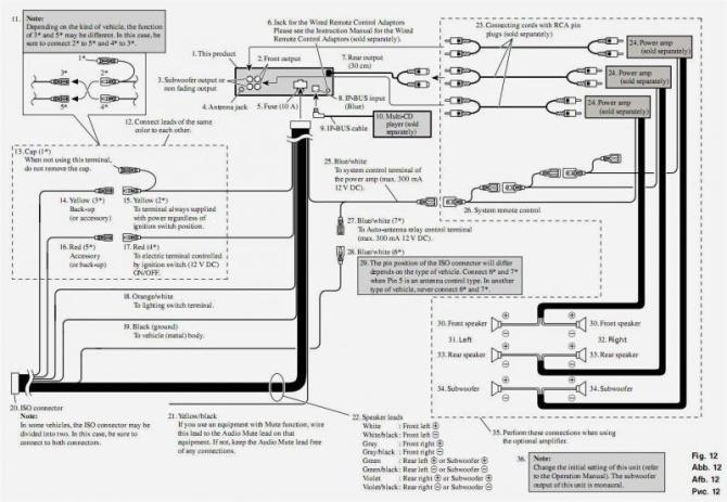 deh 1500 wiring diagram  ajax 5 hp electric motor wire