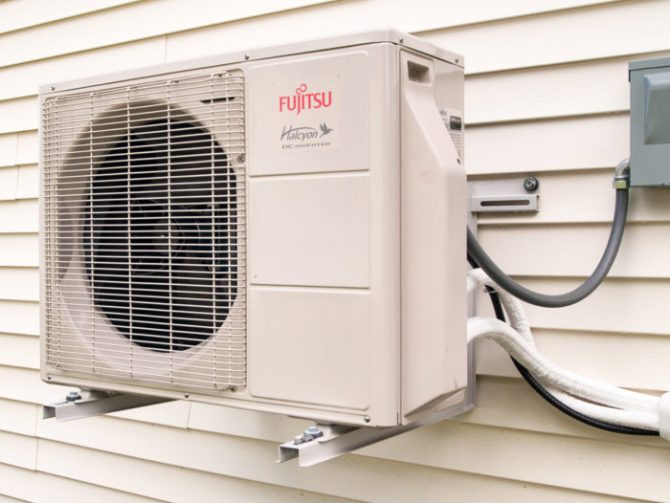 fc0437 mini split air conditioner wiring diagram besides