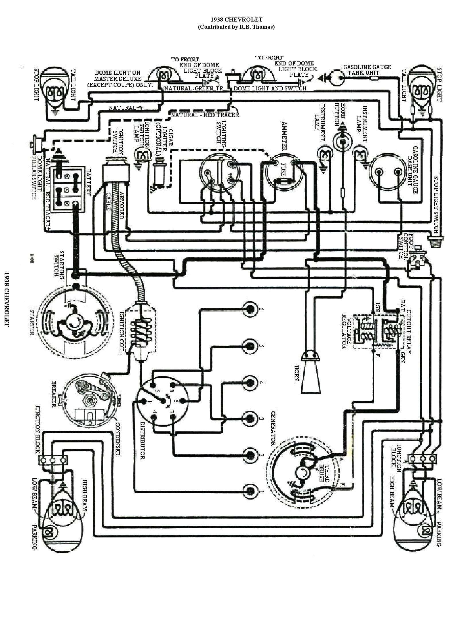 Od Plymouth Wiring Diagram Free Diagram