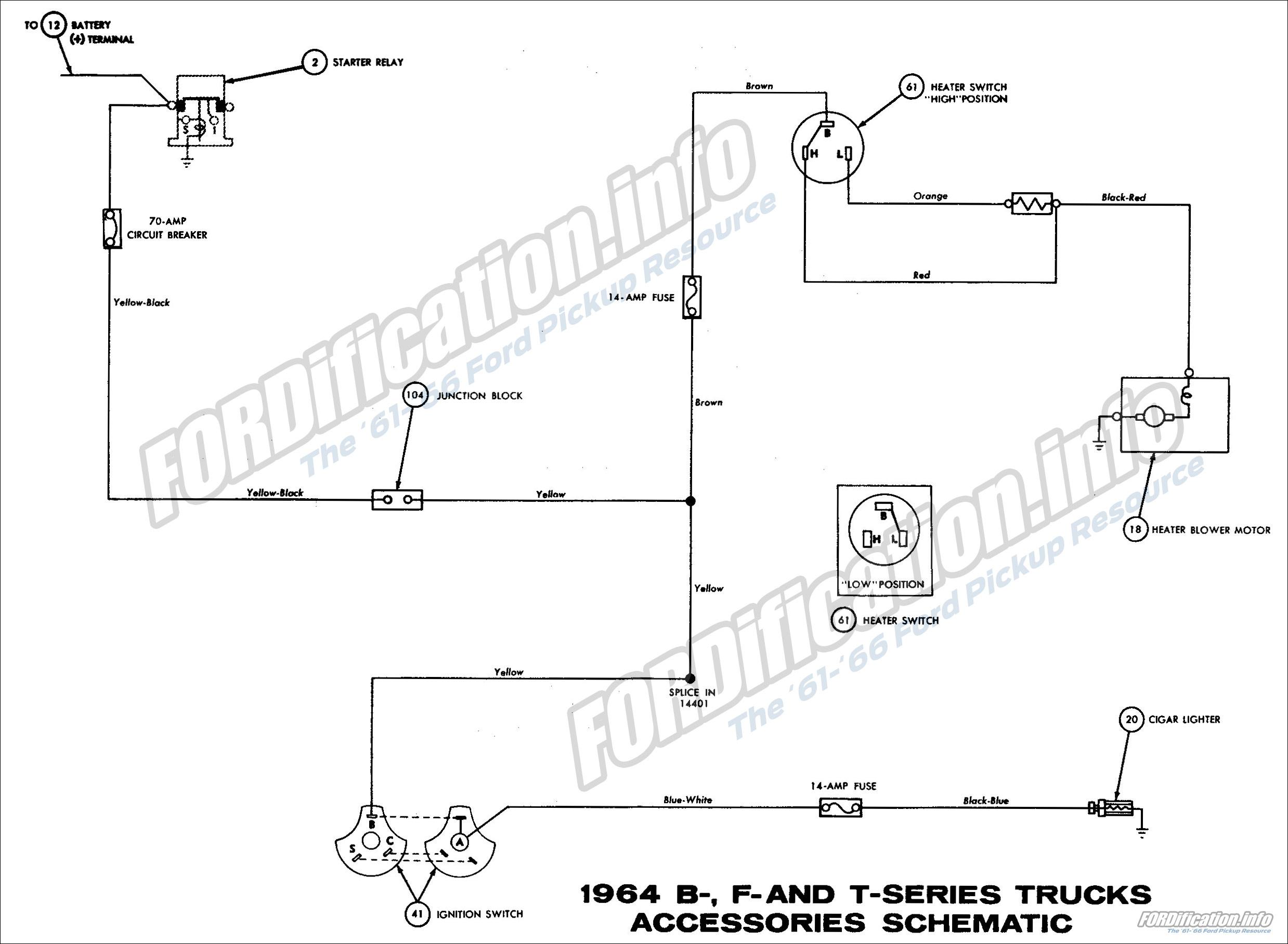 Az Diagram On 93 Lt1 Wiring Diagram Moreover Ls1
