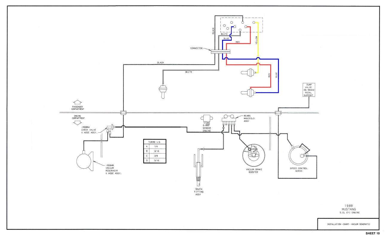 Tw Grand Marquis Engine Diagram Download Diagram