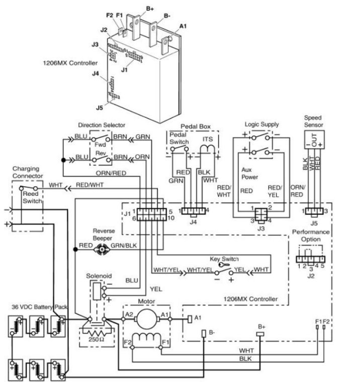 diagram suzuki v100 wiring diagram book full version hd