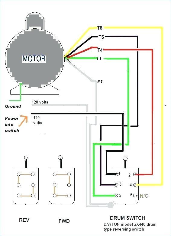 3 phase drum switch wiring diagram  schematic wiring