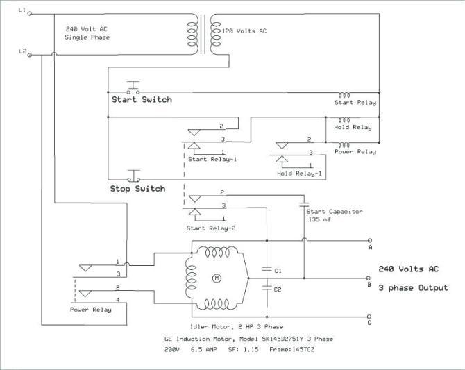 teco switch wiring diagram  1970 gmc pickup wiring diagrams