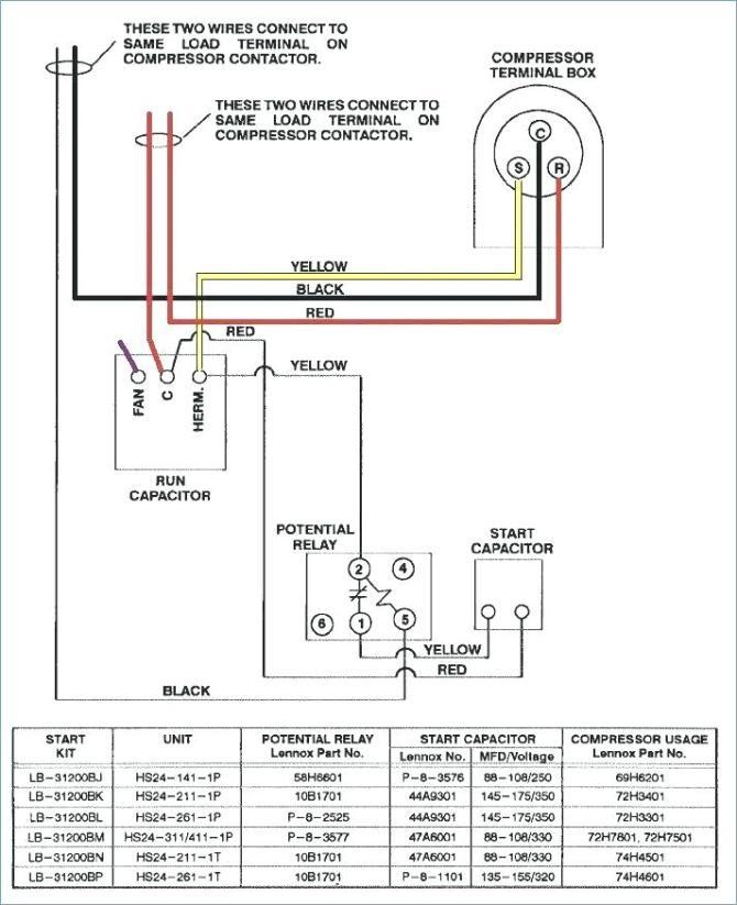 3 ton ruud wiring diagram  2006 nissan maxima radio wiring