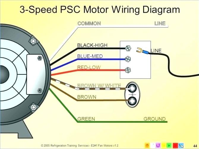 ruud x 13 blower motor wiring diagram  john deere 27d