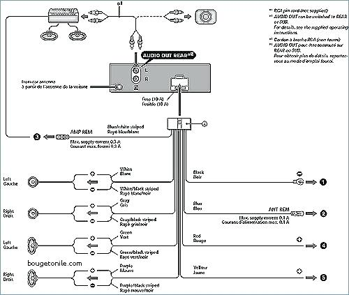 wiring diagram sony drive s  msd ignition wiring schematic