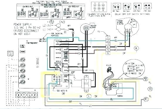 miller furnace wiring diagram  00 expedition fuse box