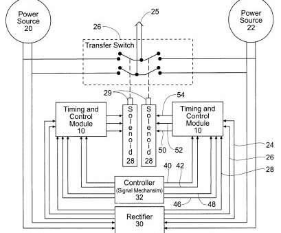 asco 300 wiring diagram 1966 jeep cj5 wiring diagram