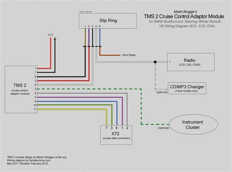 bmw e90 stereo wiring diagram  for a kenwood kdc mp142
