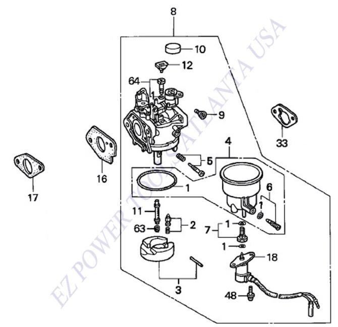 download onan homesite 6500 generator wiring diagram full