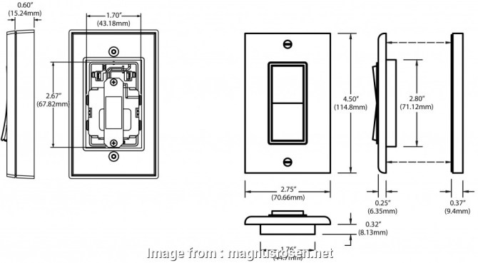 cn8152 switch wiring diagram on lutron maestro dimmer 3