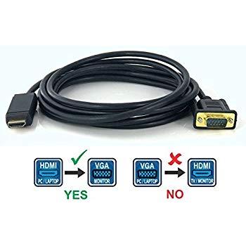 gx1611 hdmi to vga pinout diagram schematic wiring