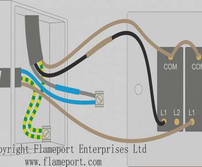 nr2092 wiring a light switch diagram in uk schematic wiring