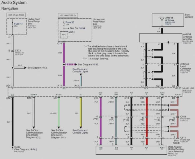 pioneer deh 1800 wiring diagram  schematic wiring diagram