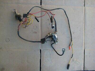 wiring diagram for john deere 214  polaris indy 500 wiring