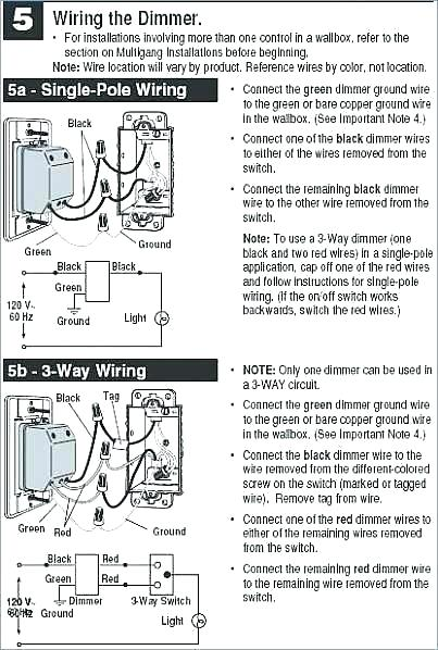db5755 led dimmer switch wiring diagram without wiring diagram