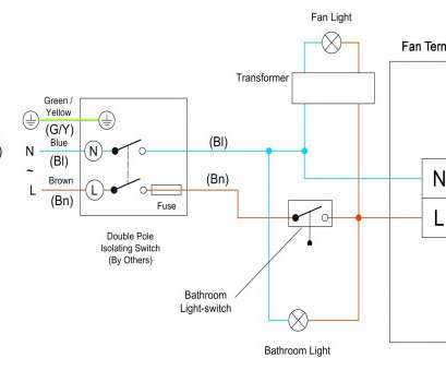 nutone doorbell wiring diagram 4 pin 5 wire wiring diagram