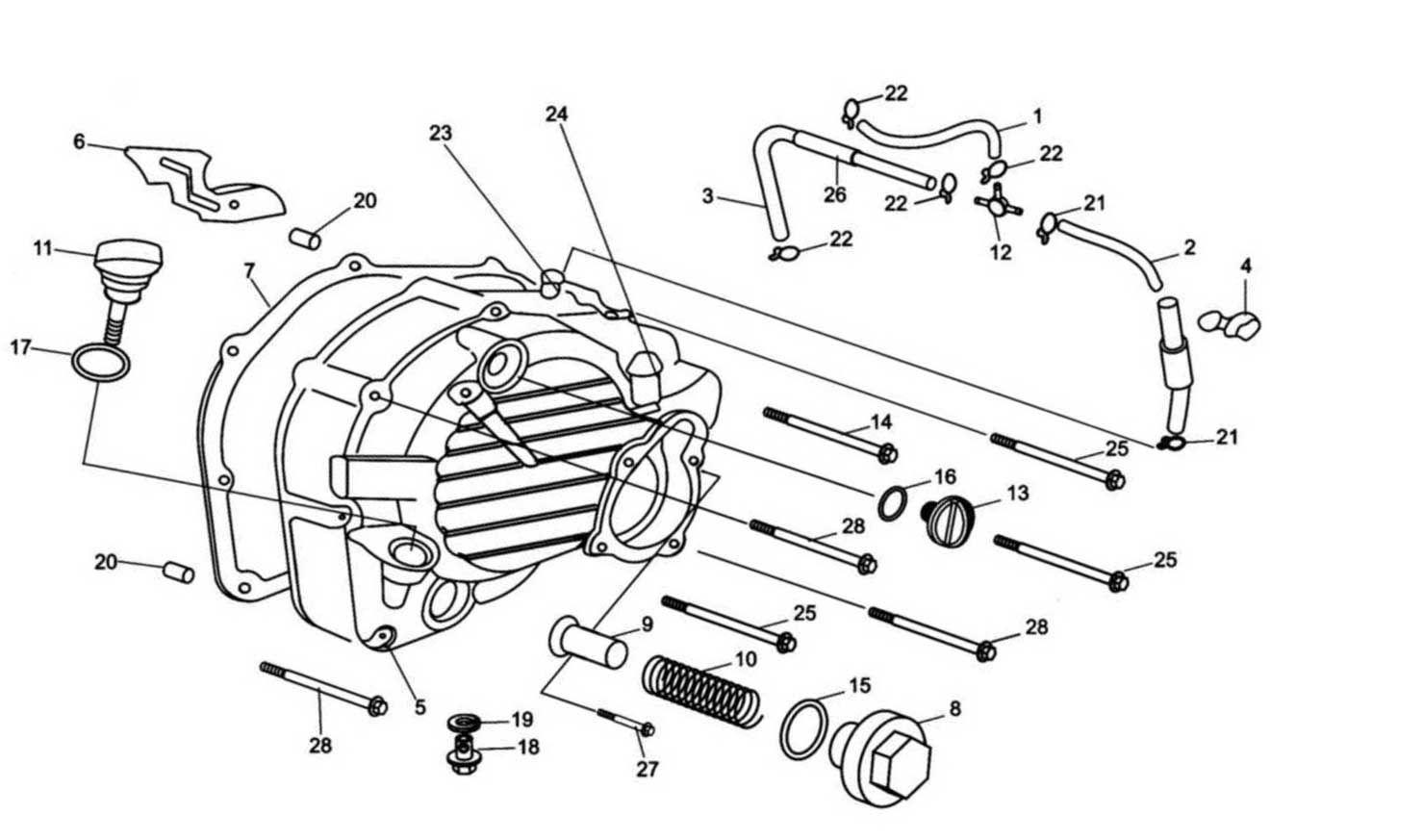 Hw Circuit Board Balboa Vs500 Schematic Wiring