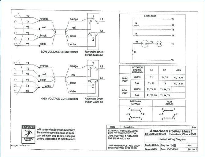 leeson motor wiring diagram kawasaki gpz 550 wiring diagram