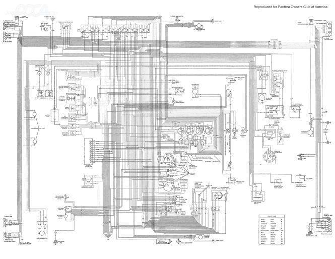 1999 peterbilt 379 wiring diagram  porter cable compressor