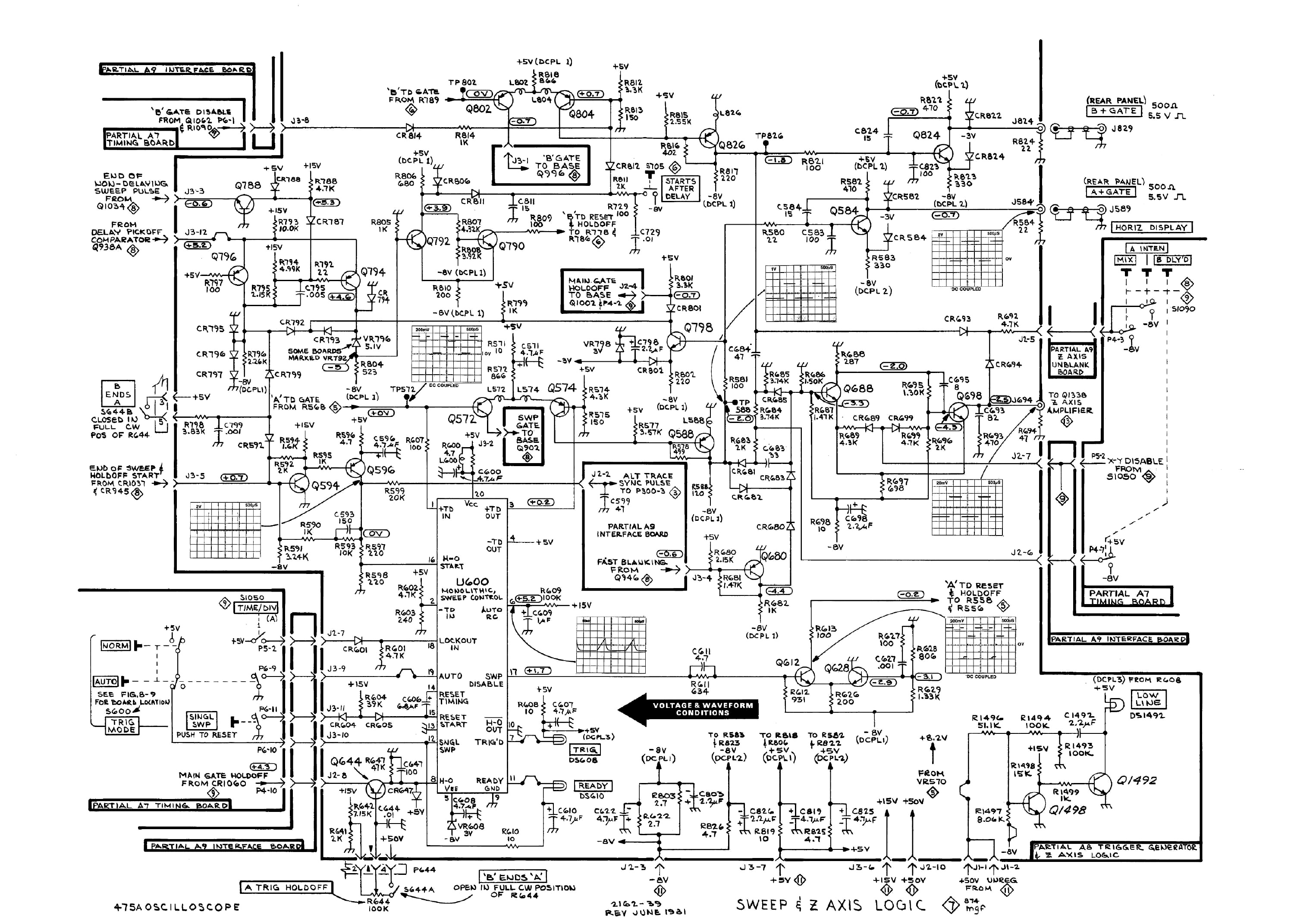 Panasonic Rd520fst Wiring Diagram