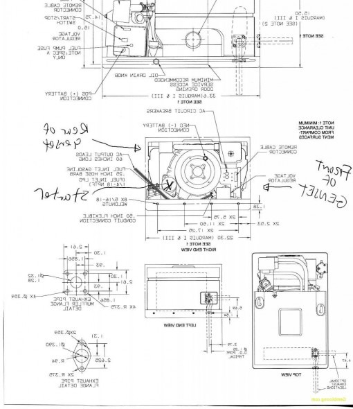 husky extension cord wiring diagram  serie woofer wiring