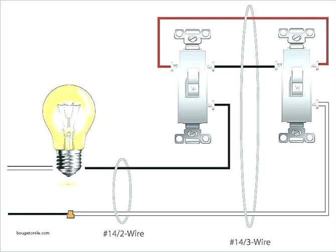 ba8011 wiring diagram of two way light switch wiring diagram