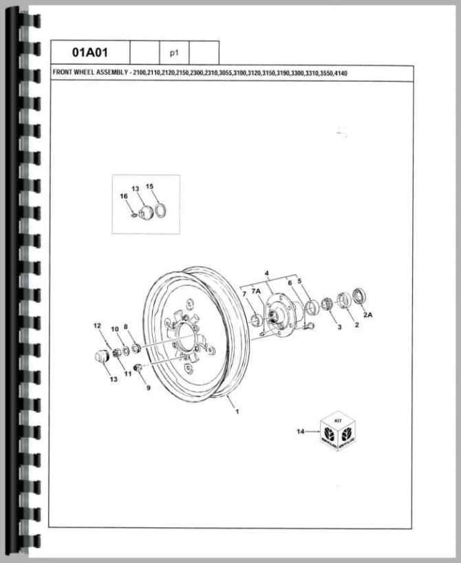 xo2446 ford 3000 tractor transmission diagram wiring diagram