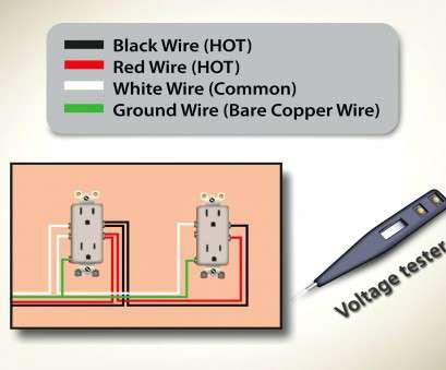 oo7368 centurylink telephone jack wiring diagram wiring