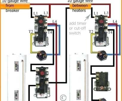 kh9311 electric water heater wiring diagram get free image