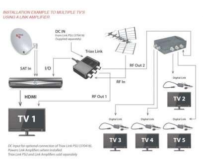 tf9338 diagram directv genie mini wiring diagram directv